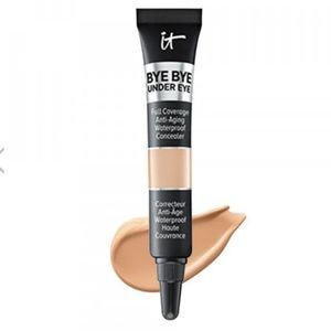 It Cosmetics concealer medium travel size